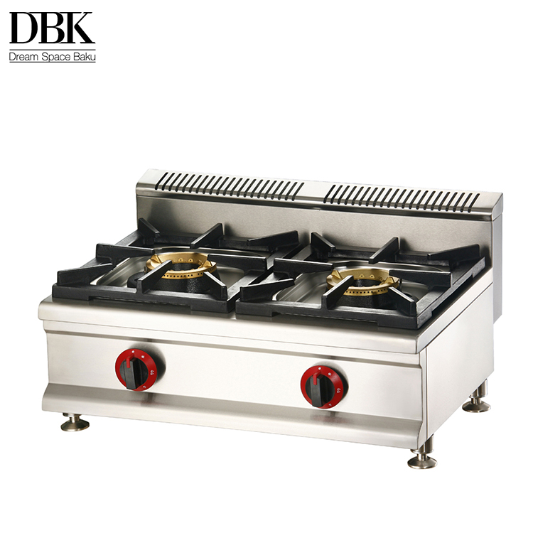Wondrous Commercial Cooking Equipment Portable Table Top Cooking Gas Burner Stove Buy Gas Burner Stove Portable Gas Stove Stove Gas Burner Product On Interior Design Ideas Clesiryabchikinfo