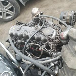 Fabulous Isuzu Engine 6Bd1 Isuzu Engine 6Bd1 Suppliers And Manufacturers At Wiring Digital Resources Antuskbiperorg