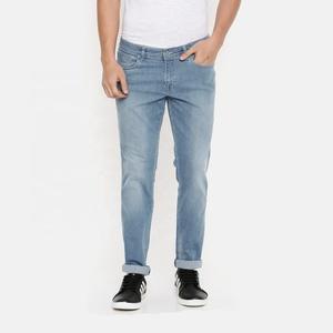 14ecd73a99b Pakistan Super Skinny Jeans