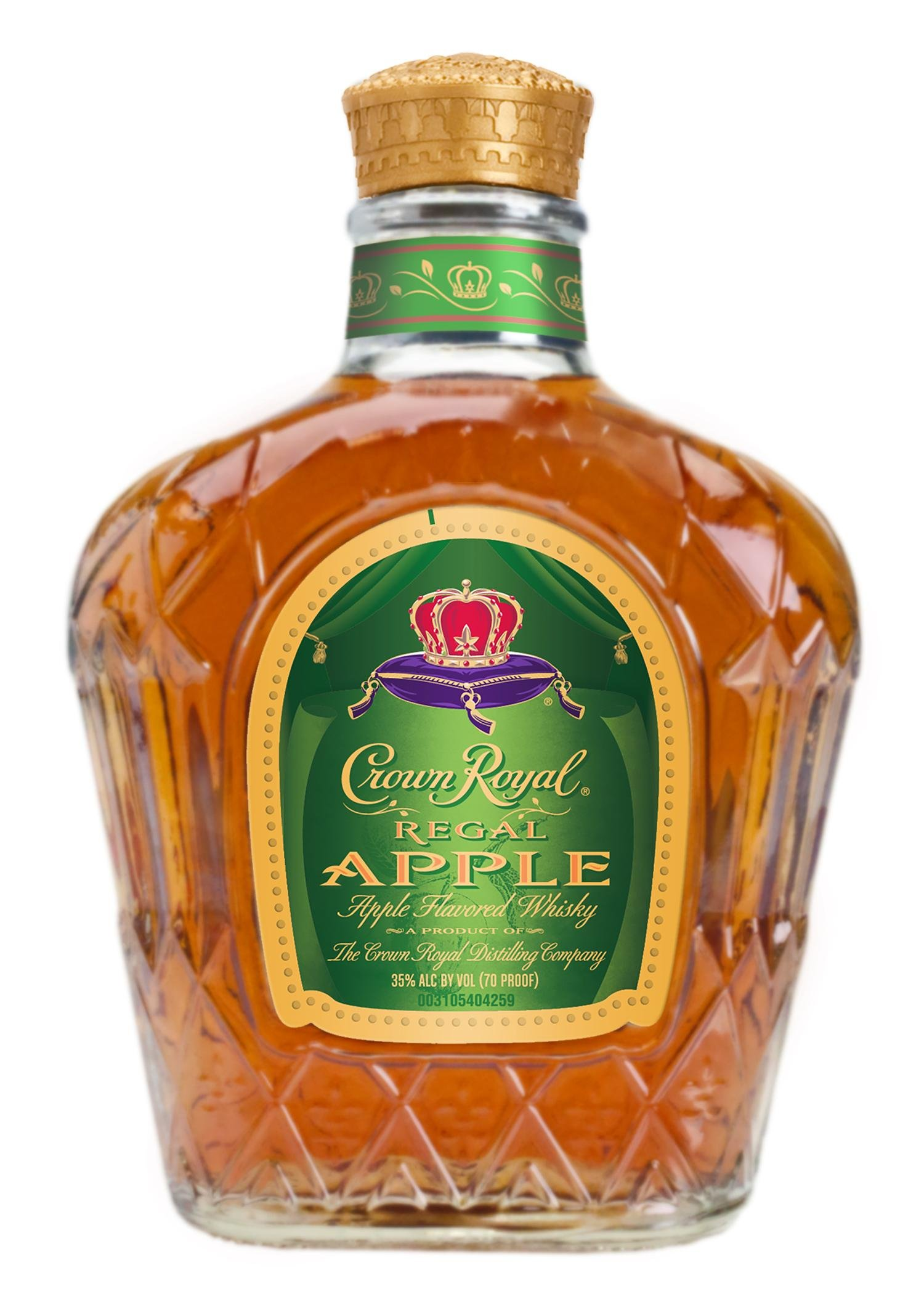 Cheap 3 Liter Crown Royal Whiskey Find 3 Liter Crown Royal Whiskey Deals On Line At Alibaba Com