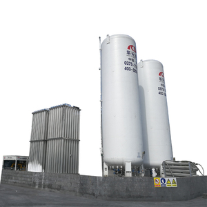 Hydrogen Storage Tank Price Cryogenic Liquid Hydrogen Storage Tank Price