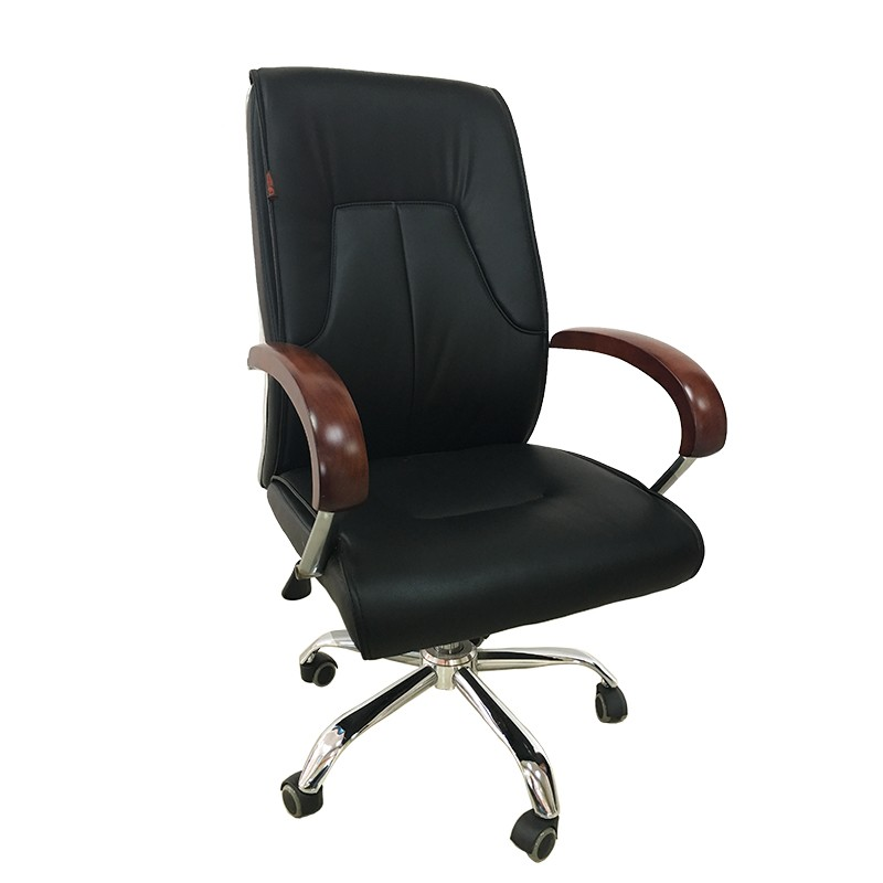 Foshan City Senior Executive Furniture