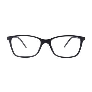 726e8b3e97 2018 New fashion plastic optical women eyeglasses frame China manufacturer  OEM TR90 glasses