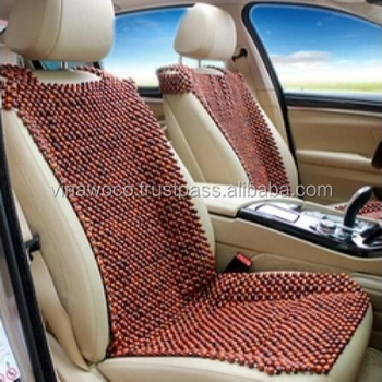 Seat Covers Seeds For Anti SweatAnti Back StressFeeling Cool When