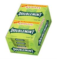 CHEAP MINT CHEWING GUM FOR SALE