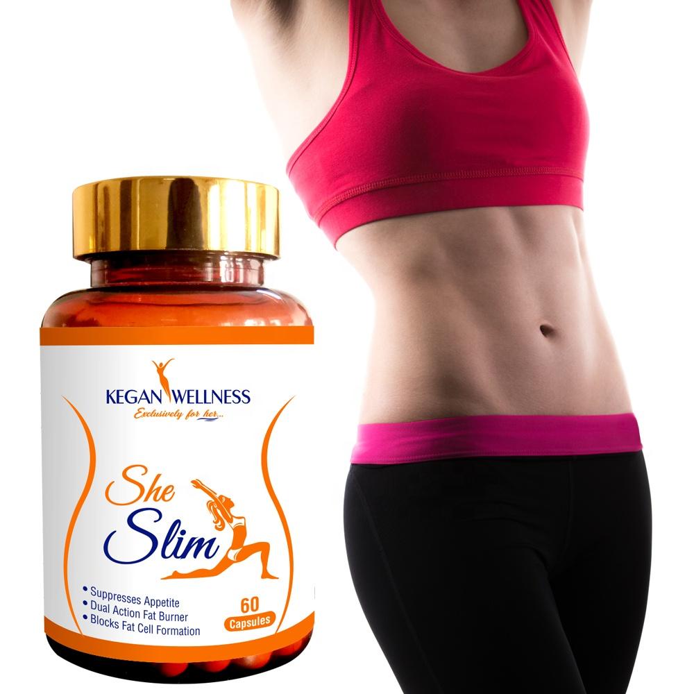 Препараты Для Похудения Женщин. 10 лучших средств для похудения