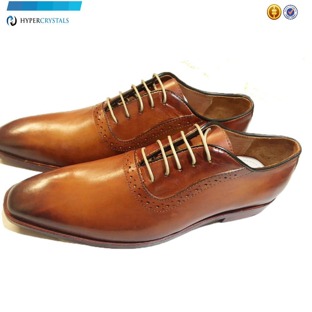 shoe from india Exporter luxury Man shoes dress 8H4qxwa