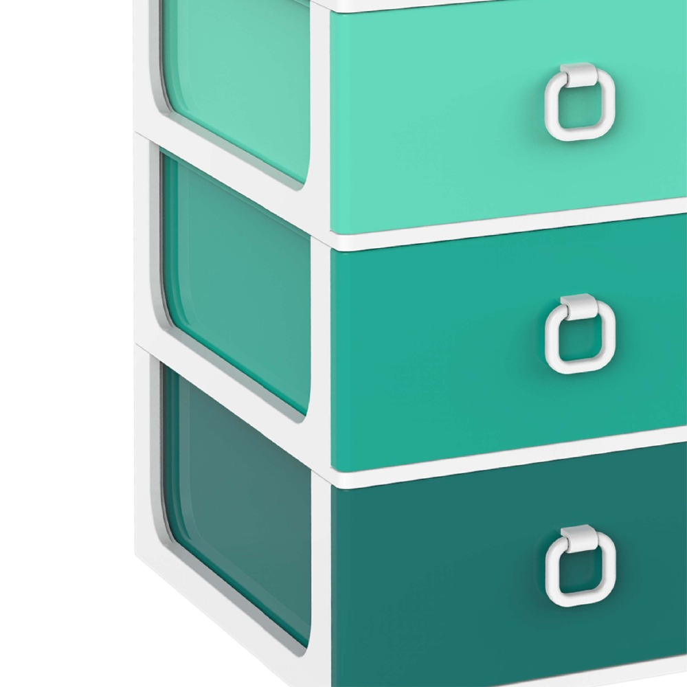 Airtight Cabinets, Airtight Cabinets Suppliers and Manufacturers at ...