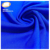 Moisture wicking coolmax spandex jersey fabric for sportswear