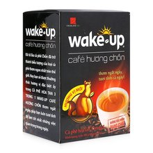 Wake UP Instant <span class=keywords><strong>Caffè</strong></span> Sai Gon-Latte <span class=keywords><strong>Caffè</strong></span> <span class=keywords><strong>di</strong></span> <span class=keywords><strong>Ghiaccio</strong></span>