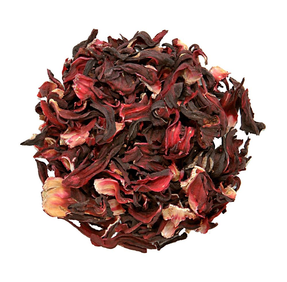 Dry Hibiscus Flower Dry Hibiscus Flower Suppliers And Manufacturers