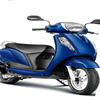 /product-detail/new-access-125-scooter-50038766221.html