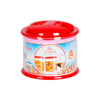 Alibaba Company New Product Food Storage Container Set Made In Vietnam With OEM Acceptable