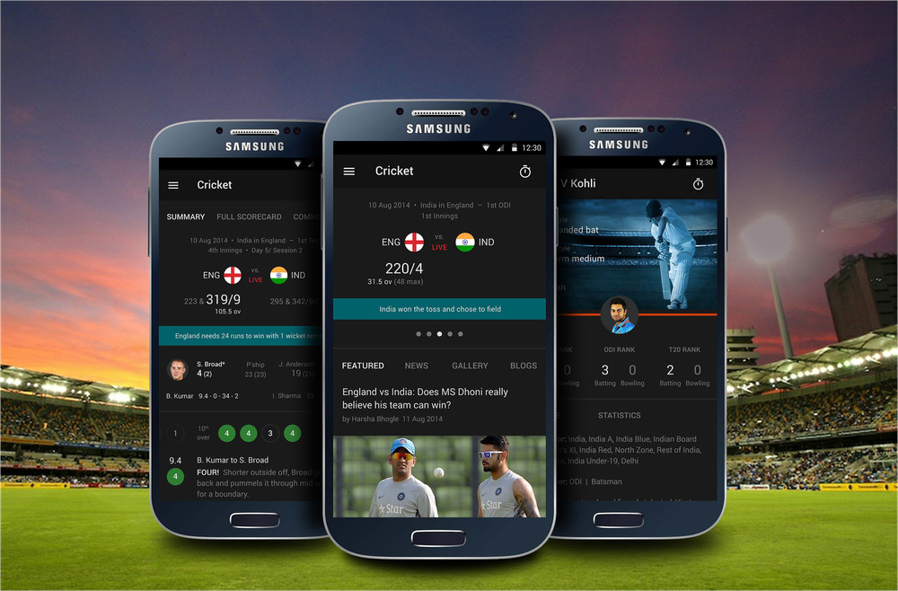 Cricket Apps For Android - Buy Cricket Apps For Android,Android Apps Free  Download For Tablet Pc,Car Navigation Android App Product on Alibaba com
