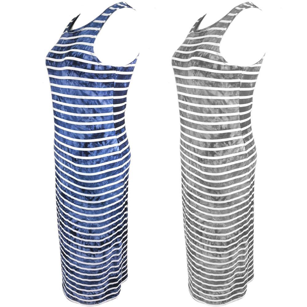 c19b36ddc مصادر شركات تصنيع أكمام الثوب الصيف وأكمام الثوب الصيف في Alibaba.com