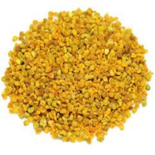 New Harvest Bee Pollen