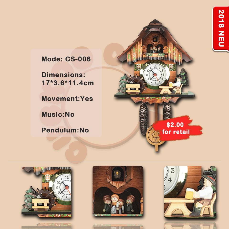 Children S Clock Kit Kids Cuckoo Clock Buy Cuckoo Clock Mfg Co Inc Children S Cuckoo Clock Uk Kids Cuckoo Clock Sale Product On Alibaba Com