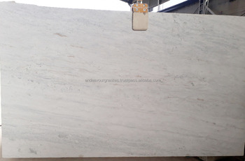 Indian White Fantasy Marble Stone Supplier - Buy Indian Granite Marble  Supplier,Natural Stones Marble Granite Flooring Stones Dolomite,Indian  White