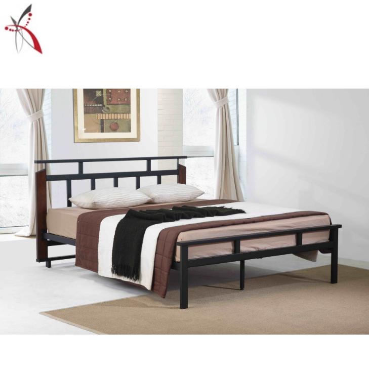 Bedroom Furniture Bunk Bed Metal