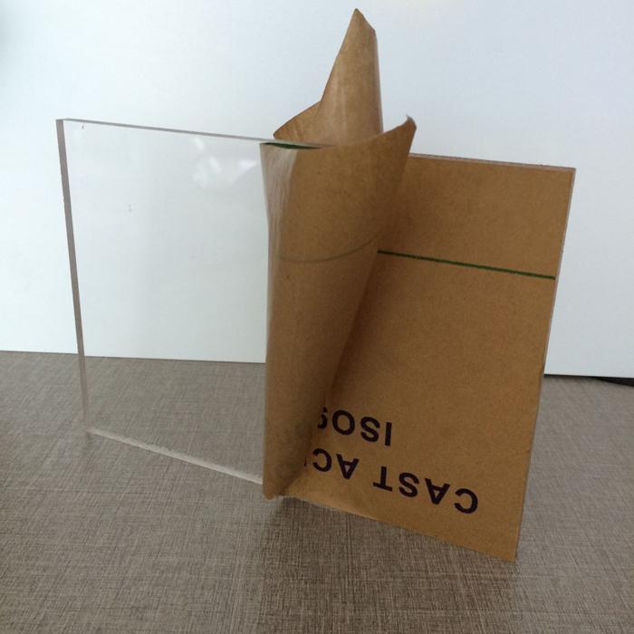 Lowes Plexiglass Sheet Prices 4x8 Buy Acrylic 4x8 Sheet