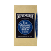 Madura high quality organic strong brew tea teabag with bold flavour 50