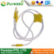 High Quality Medela Tubing For Freestyle Breast Pump
