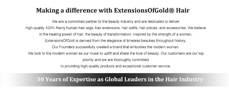 Senza soluzione di continuità 200 grammi biondi reale di 100% remy del virgin clip nelle estensioni dei capelli umani brasiliani per le donne bianche