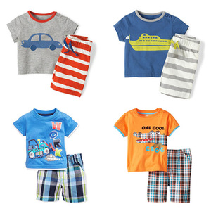 Kids clothing sets exporter, bangladesh shirt manufacturer, bangladesh clothing manufacturer, polo shirt suppliers, t-shirt suppliers, t shirts suppliers, polo t-shirt manufacturer