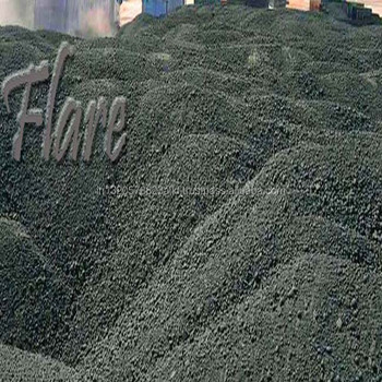Best Selling Clinker For Cement Price