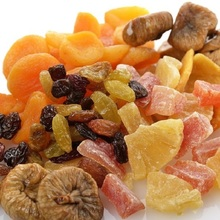 Best quality Dried Fruits for sale with good price