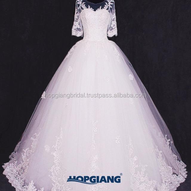 super cheap wedding gown-Source quality super cheap wedding gown ...