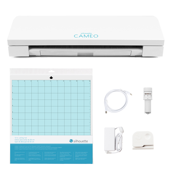 Wholesale Silhouette Cameo 3 cutter machine