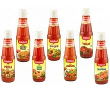 Indofood Chili Sauce