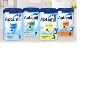 Aptamil 5, Aptamil 5 Suppliers and Manufacturers at Alibaba com
