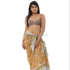 ff4152d77dc68 Sarong Pareo White Cotton, Sarong Pareo White Cotton Suppliers and  Manufacturers at Alibaba.com