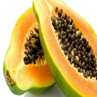EXTRACT QUALITY PAPAYA SEEDS