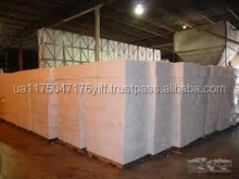 EPS Blocks/EPS Foam Scraps/Plastic Scraps for sale at very cheap prices