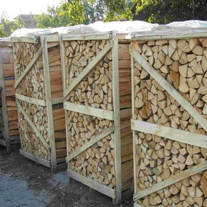 2018 Premium quality Kiln dried Ash/Oak/Birch /Spruce Firewood Available For Sale from Turkey