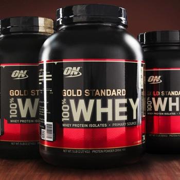 3057cf08e Optimum Nutrition 100% Gold Standard Whey   gold standard whey protein