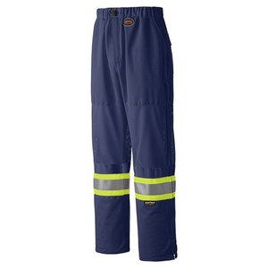 Ad industrial safety protective fire retardant garment coverall uniform