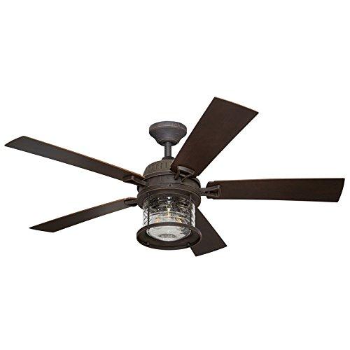 Cheap Allen Roth Ceiling Fan Find Allen Roth Ceiling Fan