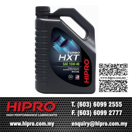 Manufacturer 15w 40 Motor Oil 15w 40 Motor Oil Wholesale