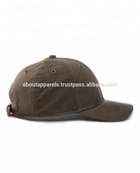 Promotional gift for caps wholesale short brim dad hat blank design own  your logo 6 panel 54ef5e778fb1