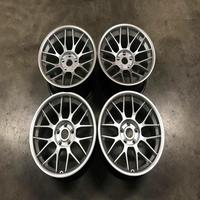 "18"" BBS RC Style Wheels for BMW"