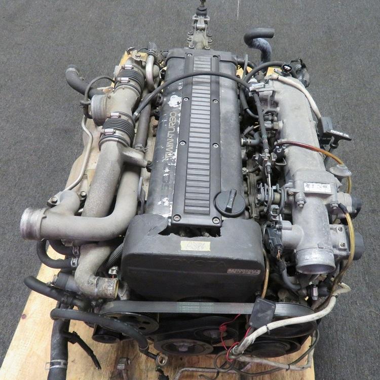 Jdm 1jzgte Non Vvti 2 5l Twin Turbo Engine Supra Chaser 2jz R161 Trans -  Buy Jdm 1jzgte Non Vvti 2 5l Twin Turbo Engine Supra Chaser 1jz R154 Trans