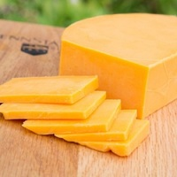 Distributor CHEDDAR CHEESE GOUDA CHEESE & MOZZARELLA PROCESSED CHEESE