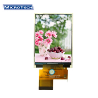 "Professional Fast Delivery 3.2""~27"" TFT Capacitive Touch Panel Multiple Resolution Screen Module Of Touch Screen Monitors"
