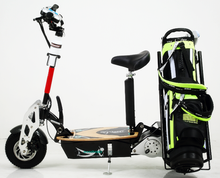 Mobilità <span class=keywords><strong>Scooter</strong></span> <span class=keywords><strong>Mini</strong></span> Pieghevole <span class=keywords><strong>Scooter</strong></span> Elettrico Golf <span class=keywords><strong>Scooter</strong></span>