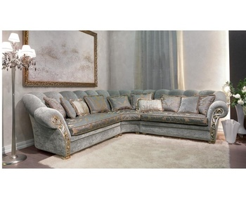 Living Room Sofas Modern Teak Solid