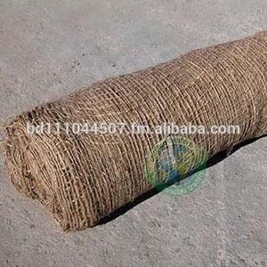 Bangladesh Non-woven Textile, Bangladesh Non-woven Textile